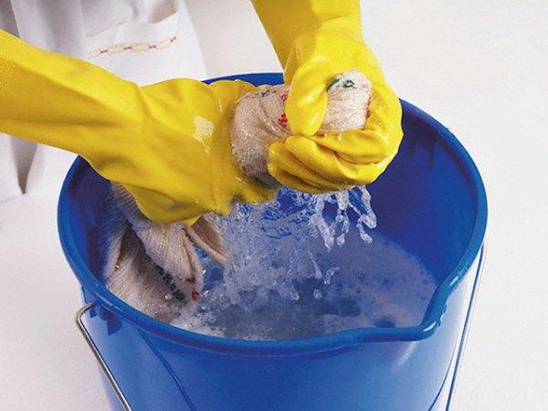 clean-the-cloths