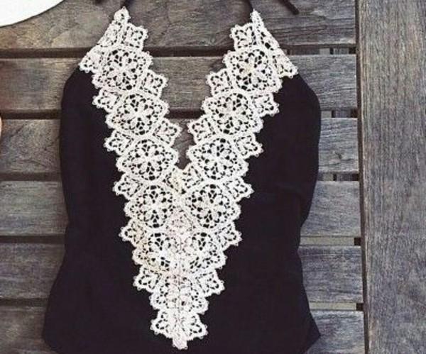 fashion accessories australia