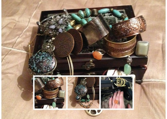 my-personal-Boho-accessories-collection