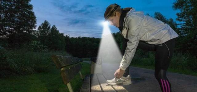 lampe-frontale-trail-640x300