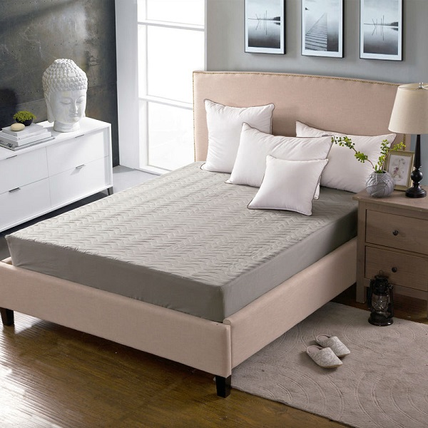 cotton-mattress-protector