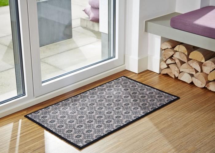 door-mats