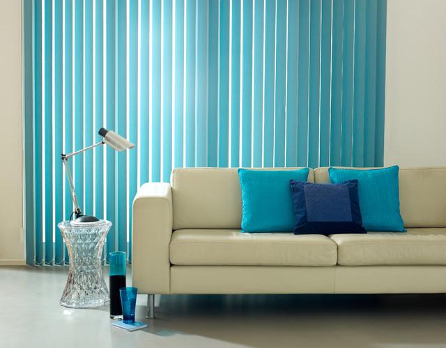 online vertical blinds