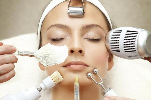 skin-and-beauty-care-treatments