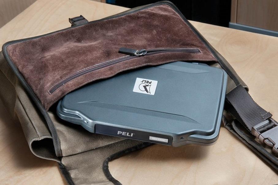 laptop-hard-case