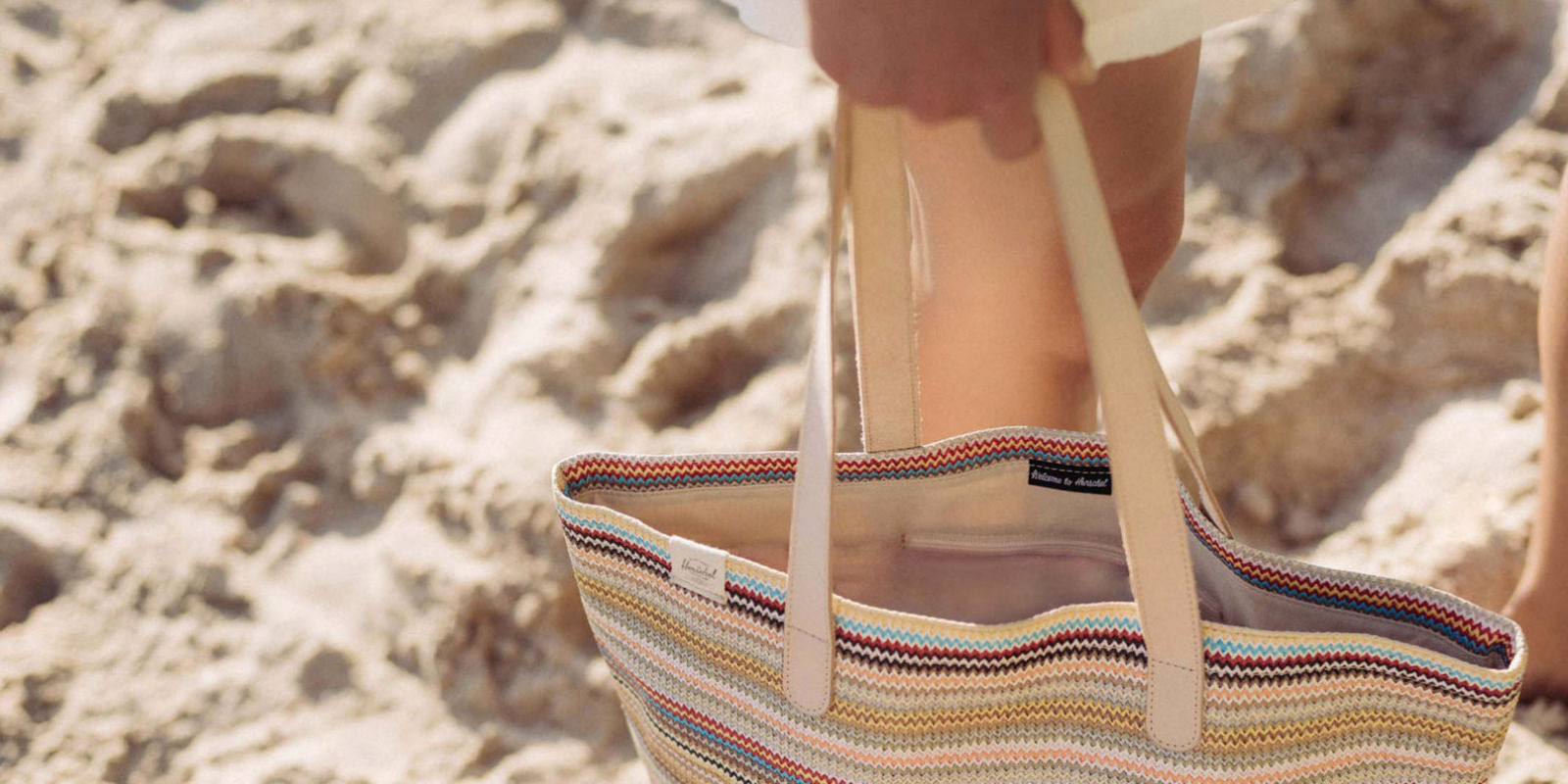 beach-bags-trends