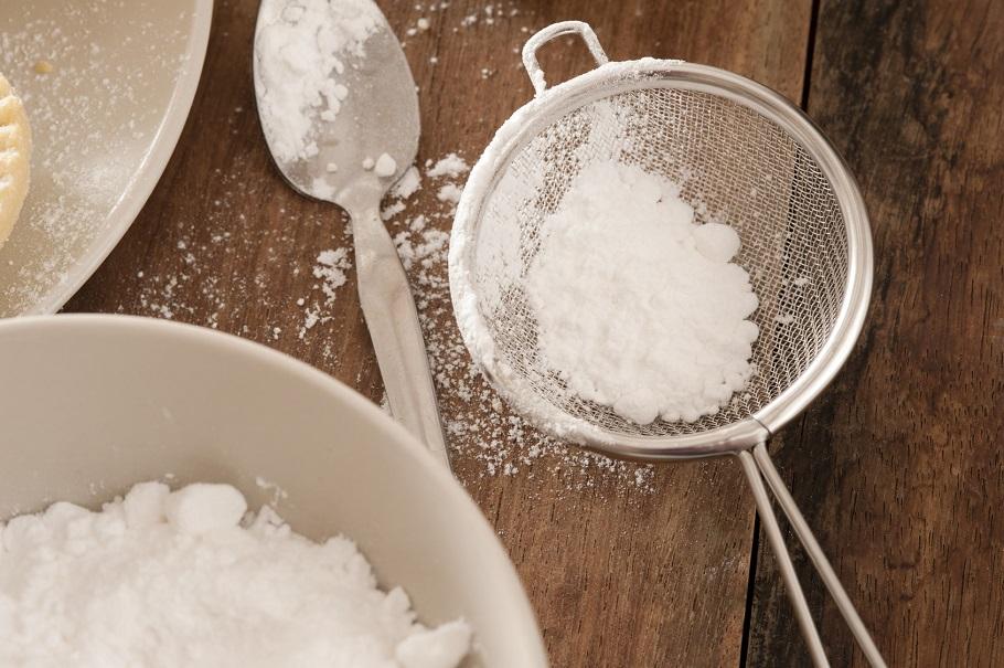 Erythritol Powdered Sugar