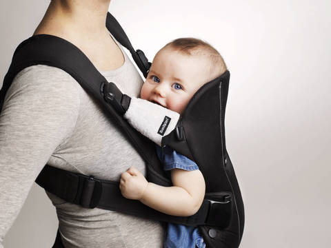 baby-in-carrier