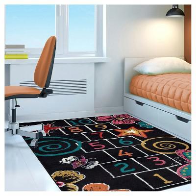 hopscotch-rug