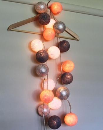 lummi-lights
