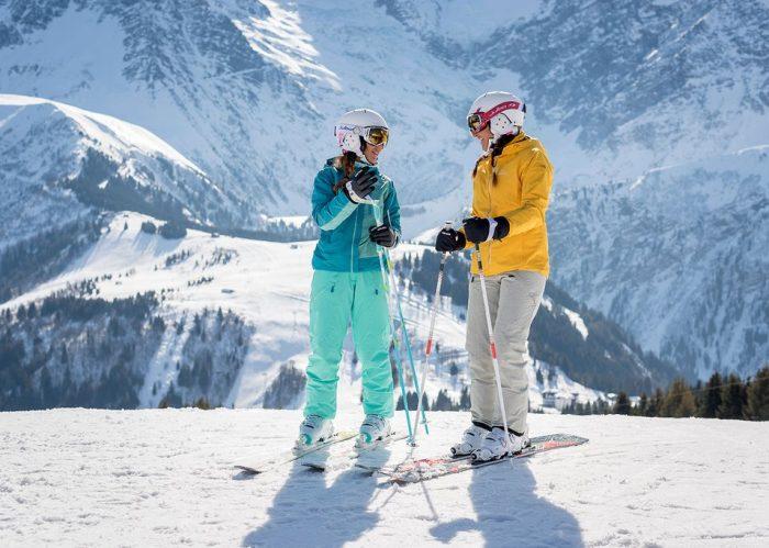 women ski pants