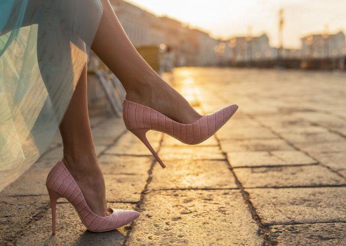 high-heel-pumps