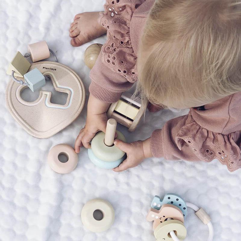 Eco-friendly-baby-girl-toys