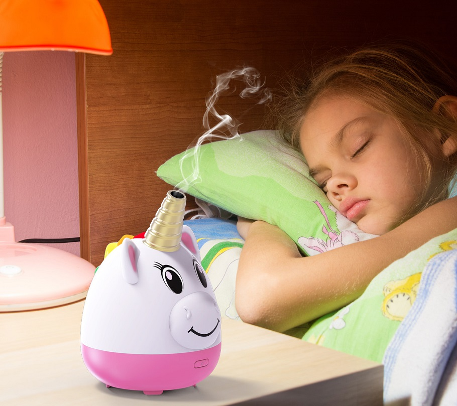 aromatherapy-for-better-sleeping