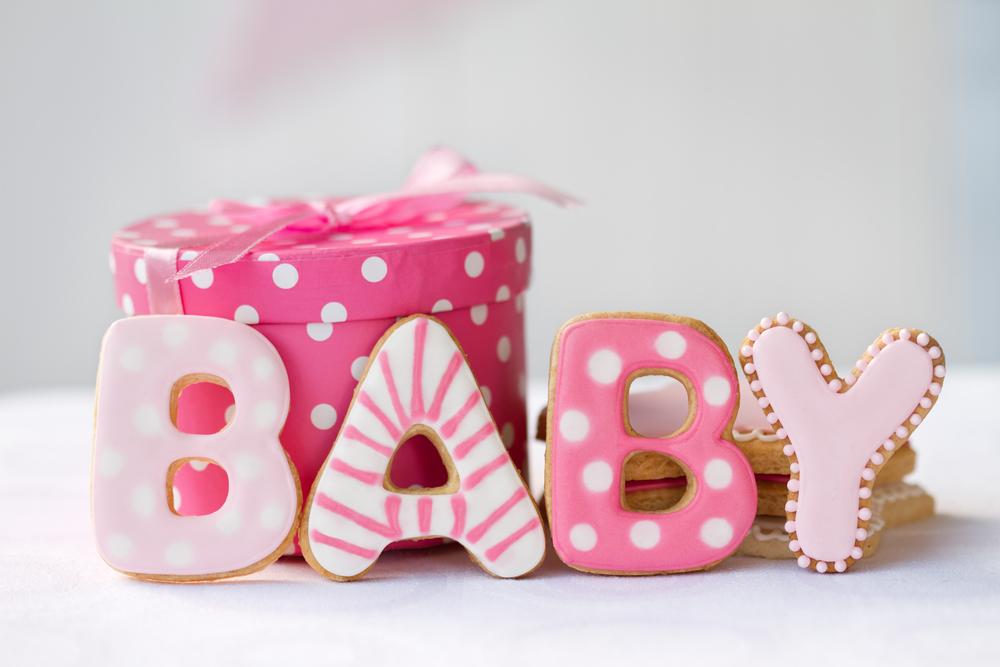 baby-girl-gift