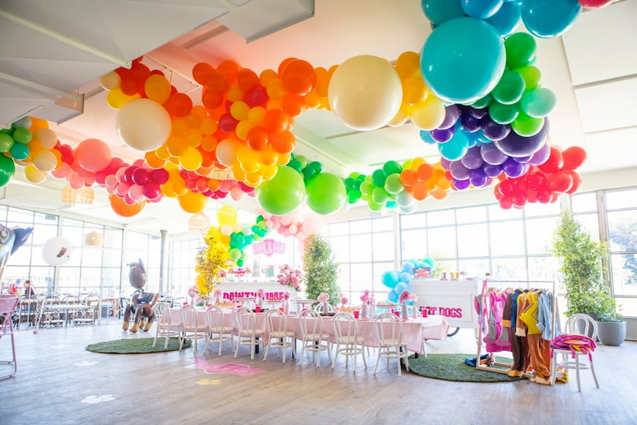 party-decorations