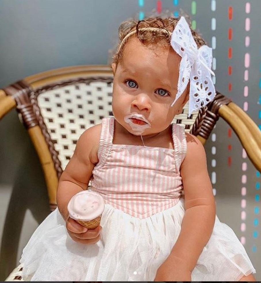 baby-girl-dress