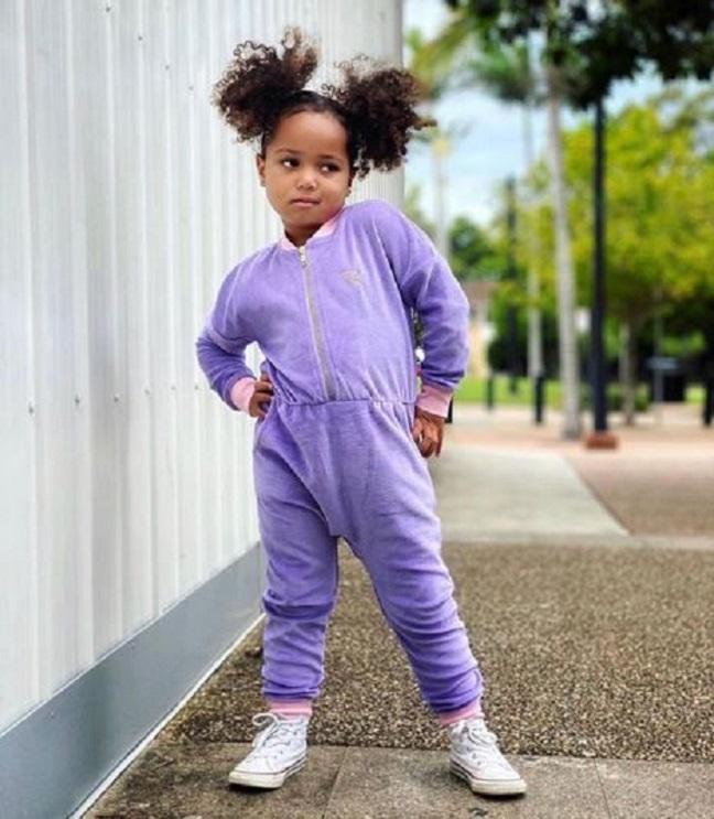 comfortable kids  clothes