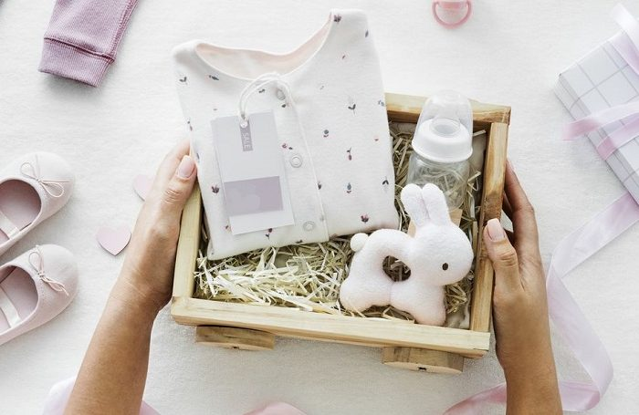 baby-gifts