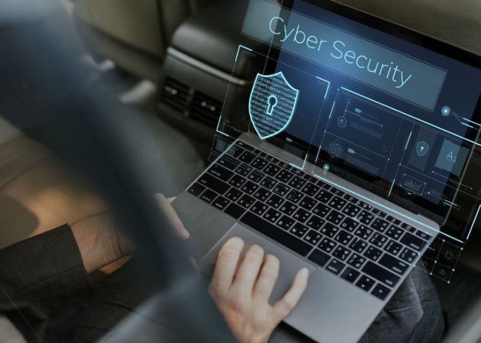 cyber security insurance policy IEEE