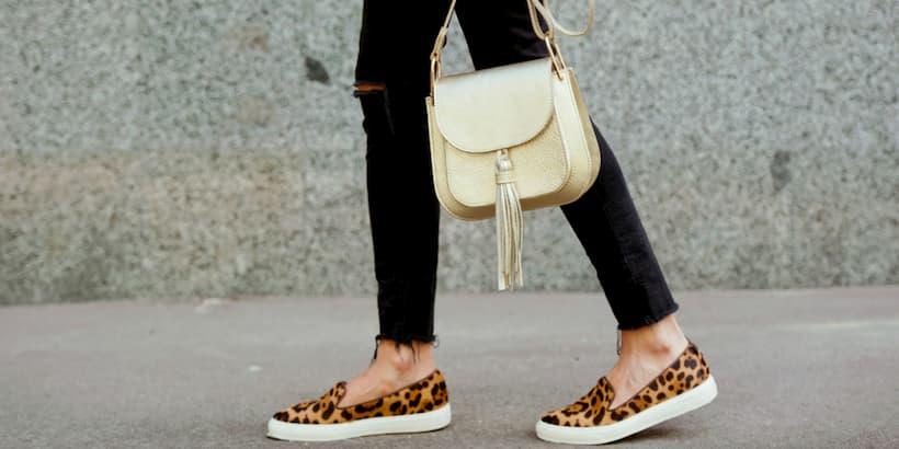 sling-bag fashion