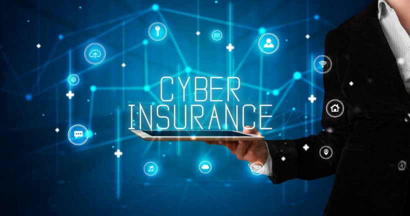 top Australia cyber security insurance policy providers