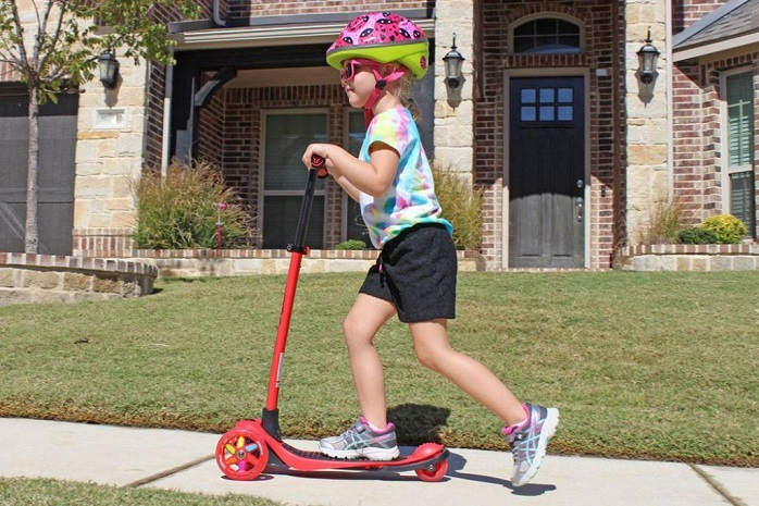 best 3-wheel-scooters-for-kids