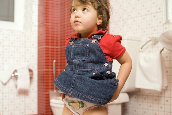 Toilet Training Pants for kids