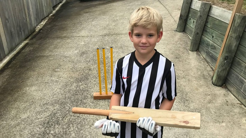 Kids-Cricket-Bats
