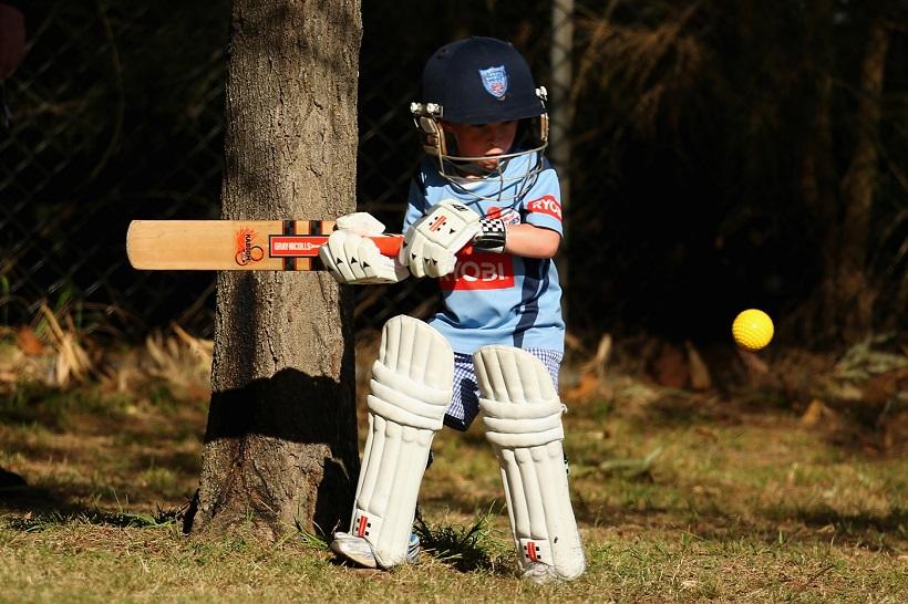 kids-cricket-Helmet