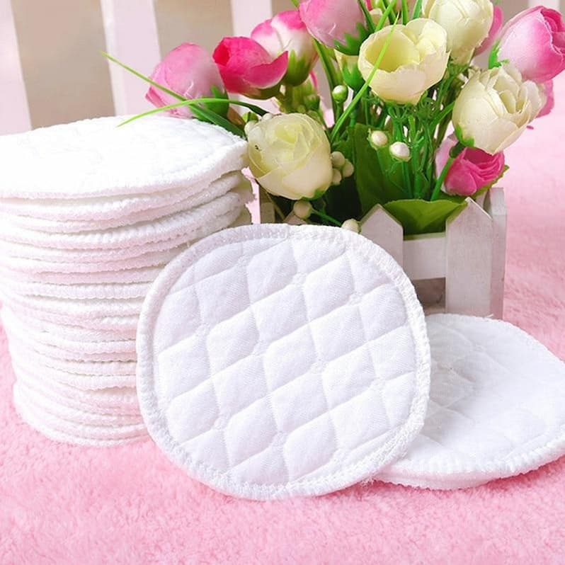 nursing pads for mommy