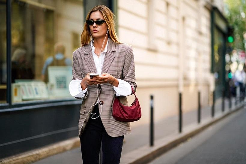 Corporate-Style-Ladies