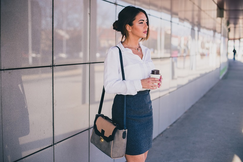 Womens-Corporate-Style