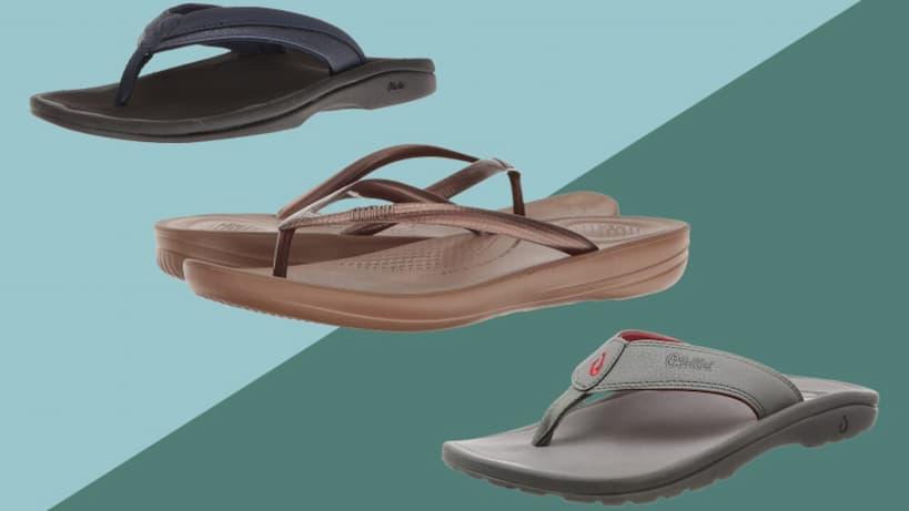sandals-image