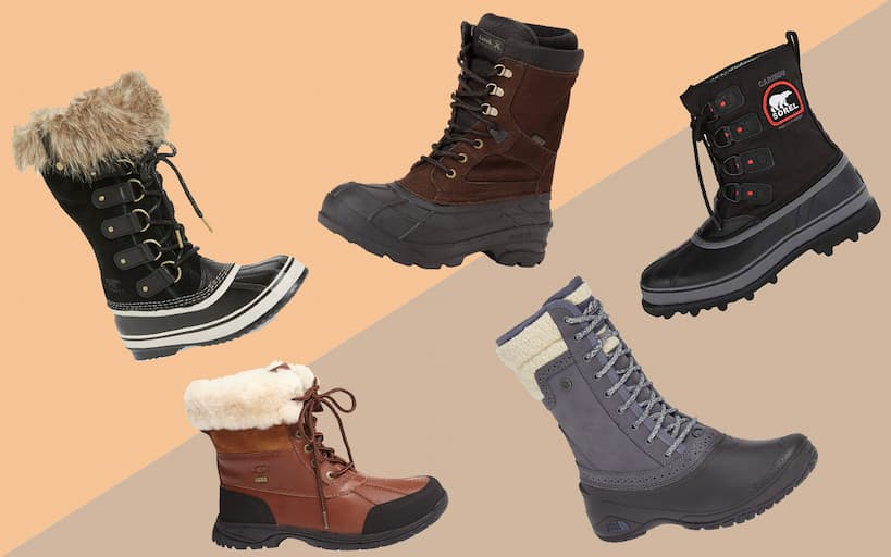 winter-snow-boots-image